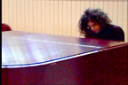 aj piano